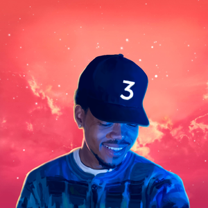 Chance pic