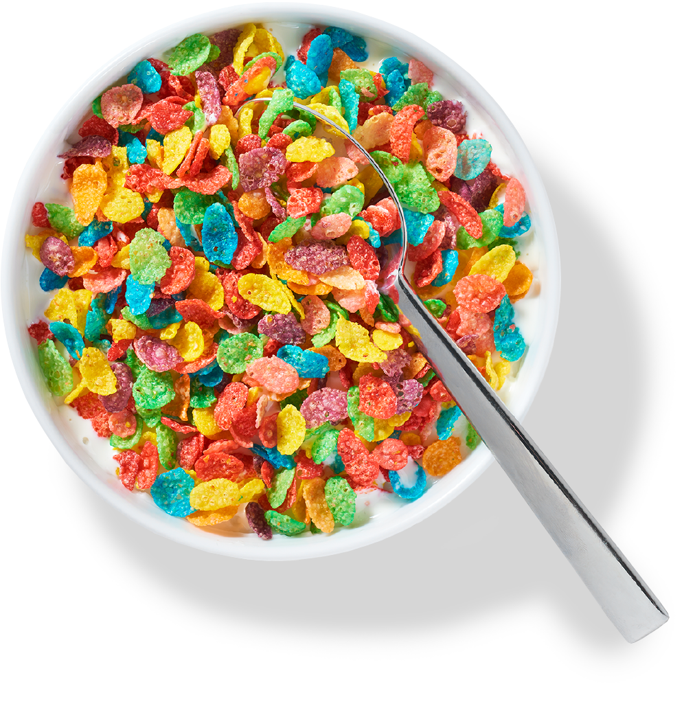 bowl-fruity-pebbles